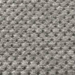 Grade D Sunbrella Soft Touch Dot Gravel (+$1377.00) -- DOGR