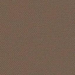 Grade D Sunbrella Soft Touch Ravel Ginger (+$1377.00) -- RGIN