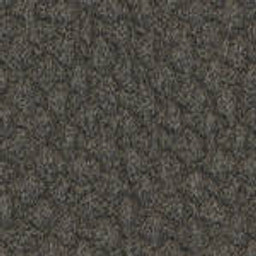 Grade D Sunbrella Soft Touch Wave Quarry (+$1377.00) -- WQU