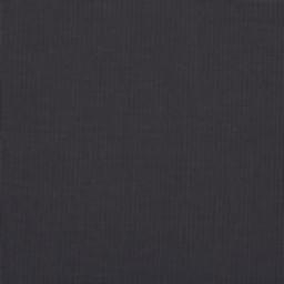 Grade A Sunbrella Fife Canvas Grey (+$170.00) -- FCG