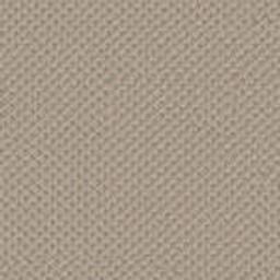 Grade D Sunbrella Soft Touch Dot Oyster -- DOY