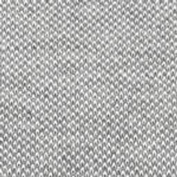 Grade D Sunbrella Soft Touch Tuck Dust -- TDU