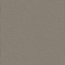 Grade D Sunbrella Soft Touch Ravel Dune -- RDU