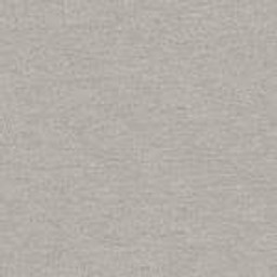Grade D Sunbrella Soft Touch Tuck Malt -- TMA