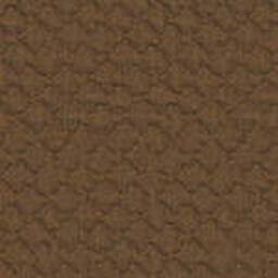 Grade D Sunbrella Soft Touch Wave Russet -- WRU