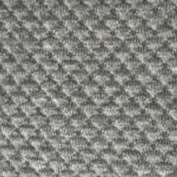 Grade D Sunbrella Soft Touch Dot Putty -- DPU