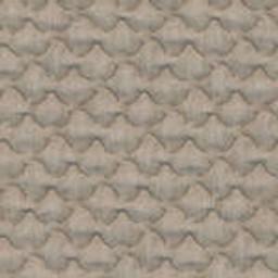 Grade D Sunbrella Soft Touch Wave Buff -- WBU
