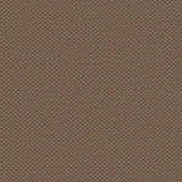 Grade D Sunbrella Soft Touch Ravel Ginger (+$383.00) -- RGIN