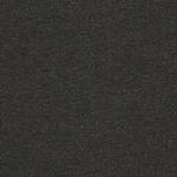 Grade D Sunbrella Soft Touch Tuck Sable (+$383.00) -- TSA