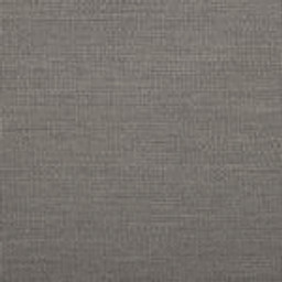 Grade B Sunbrella Mez Granite (+$43.00) -- MGR