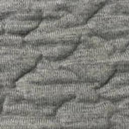 Grade D Sunbrella Soft Touch Wave Gravel (+$191.00) -- WGR