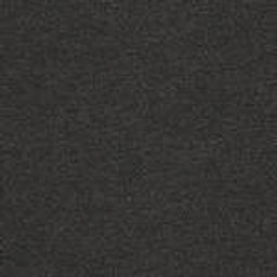 Grade D Sunbrella Soft Touch Tuck Sable (+$191.00) -- TSA