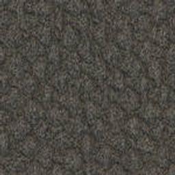Grade D Sunbrella Soft Touch Wave Quarry (+$191.00) -- WQU