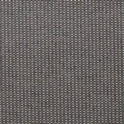 Granite -- 7912GN