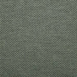 Grade B Sunbrella Couture Smoke (+$136.00)  -- CSM