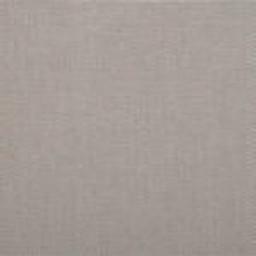 Grade B Sunbrella Rain Seagull (+$136.00)  -- SGL