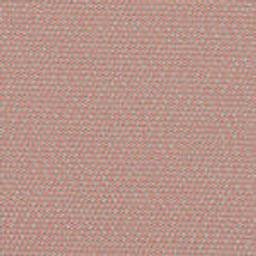 Grade C Sunbrella Lopi Peach (+$272.00)  -- LPEA