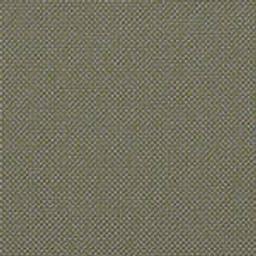 Grade C Sunbrella Robben Leaf (+$272.00)  -- RLE