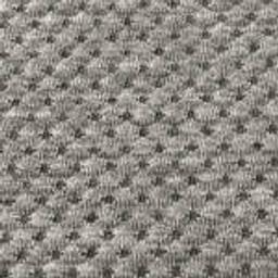 Grade D Sunbrella Soft Touch Dot Gravel (+$612.00)  -- DOGR