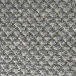 Grade D Sunbrella Soft Touch Dot Putty (+$612.00)  -- DPU