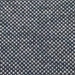 Grade D Sunbrella Soft Touch Tuck Denim (+$612.00)  -- TDE