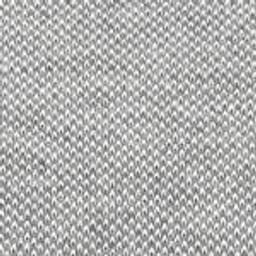 Grade D Sunbrella Soft Touch Tuck Dust (+$612.00)  -- TDU
