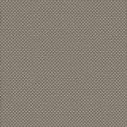 Grade D Sunbrella Soft Touch Ravel Dune (+$612.00)  -- RDU