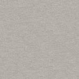 Grade D Sunbrella Soft Touch Tuck Malt (+$612.00)  -- TMA