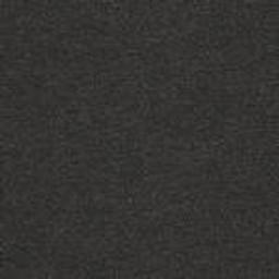 Grade D Sunbrella Soft Touch Tuck Sable (+$612.00)  -- TSA
