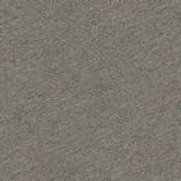 Grade D Sunbrella Soft Touch Tuck Truffle (+$612.00)  -- TTR