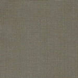 Grade A Outdura Sparkle Taupe  (+$570.00) -- 1731