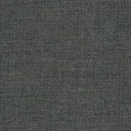 Grade B Sunbrella Linen Stone  (+$710.00) -- 5677