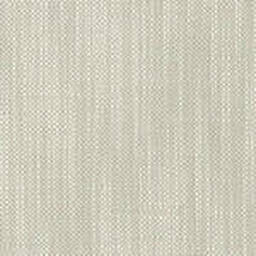 Grade C Sunbrella Rochelle Parchment  (+$830.00) -- 4302