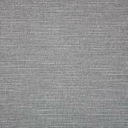 Grade C Sunbrella Metz Slate  (+$830.00) -- 4498