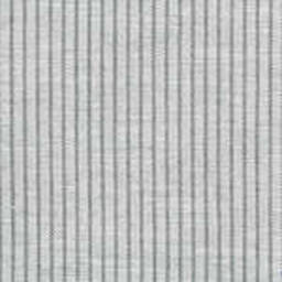 Grade B Sunbrella Idol Stripe Silver - (+$125.00) -- 5878