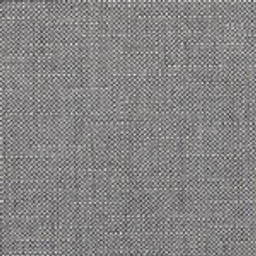 Grade C Sunbrella Rochelle Bleu - (+$165.00)  -- 4300