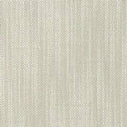 Grade C Sunbrella Rochelle Parchment - (+$165.00)  -- 4302