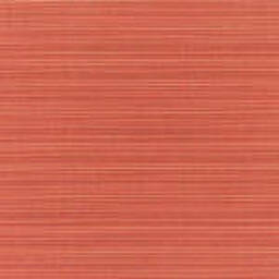 Grade B Sunbrella Dupioni Papaya  (+$110.00) -- 8053