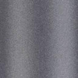 Anthracite -- BW502