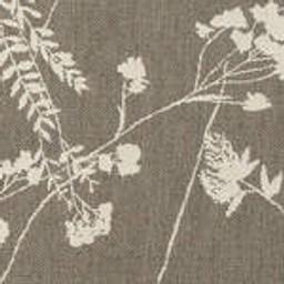 Grade D Sunbrella Lila Dove (+$120.00) --1584