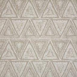 Grade D Sunbrella Sabah Sand  (+$120.00) -- 4204