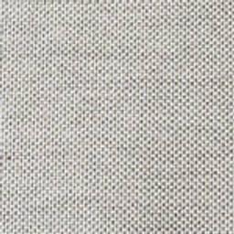 Light Grey (+$95.00) -- YSN96