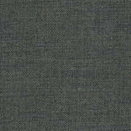Grade B Sunbrella Linen Stone  (+$41.00) -- 5677