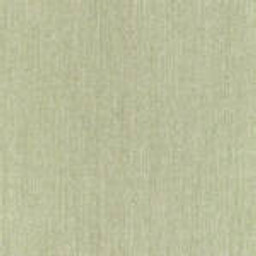 Grade C Sunbrella Rain Meadow (+$157.00) --9910