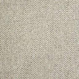 Grade C Sunbrella Crosshatch Fog  (+$157.00) -- 1535