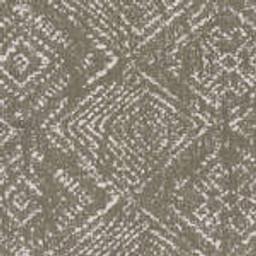 Grade C Sunbrella Leona Stone Salt (+$680.00) --1551