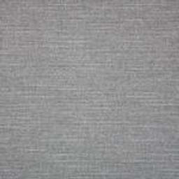 Grade C Sunbrella Metz Slate  (+$680.00) -- 4498