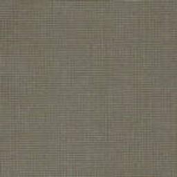 Grade A Outdura Sparkle Taupe  (+$380.00) -- 1731