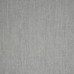 Grade A Sunbrella Switch Silver  (+$380.00) -- 4055