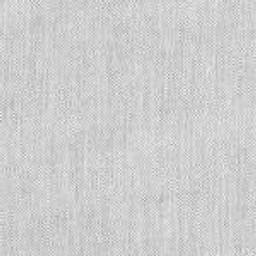 Grade B Sunbrella Linen Shale  (+$420.00) -- 5676